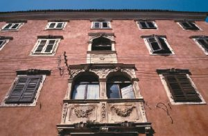 muzeji Novigrad