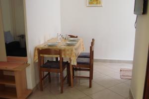 Apartmani-Marta-Olea-5