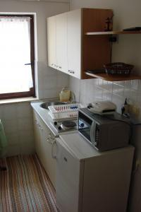Apartmani-Marta-Olea-6